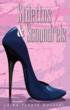 Stilettos &amp; Scoundrels by Laina Turner